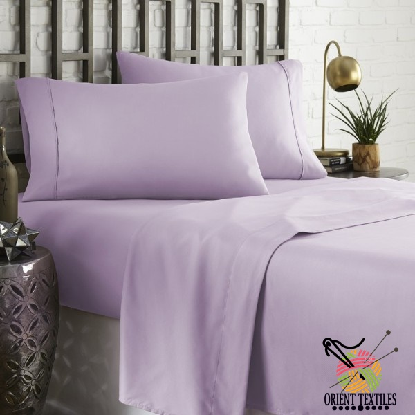 NG Bed Sheets 104