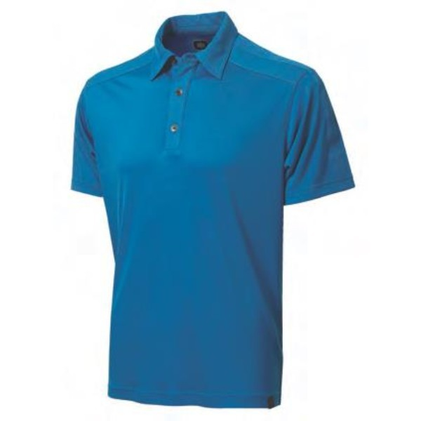 NG Polo Shirts 171