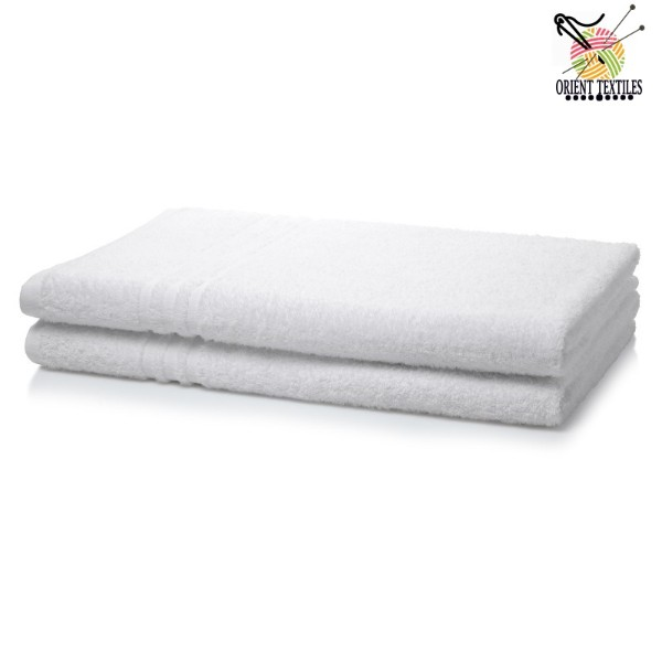 NG Towels 1501