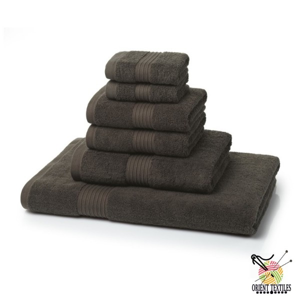 NG Towels 1502