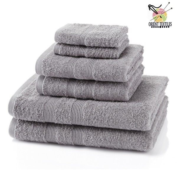 NG Towels 1503