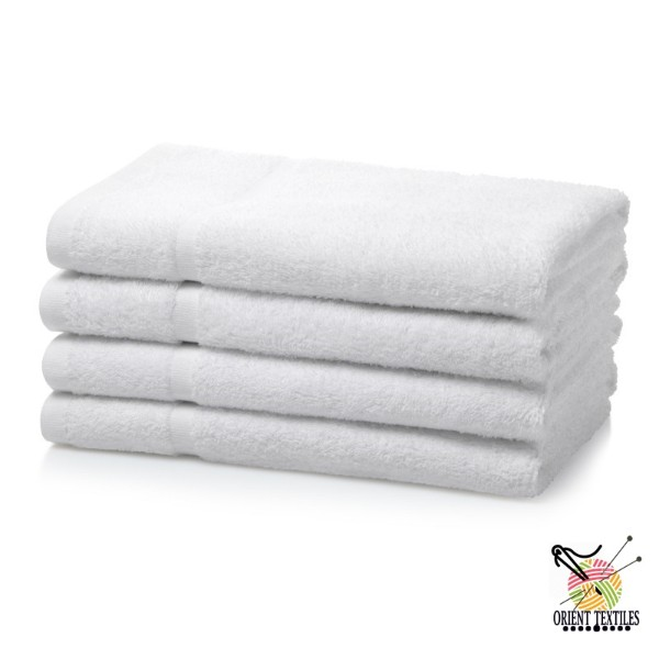 Towels Suppliers in Nigeria