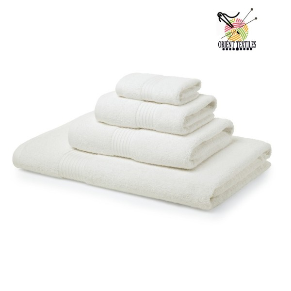 NG Towels 1506