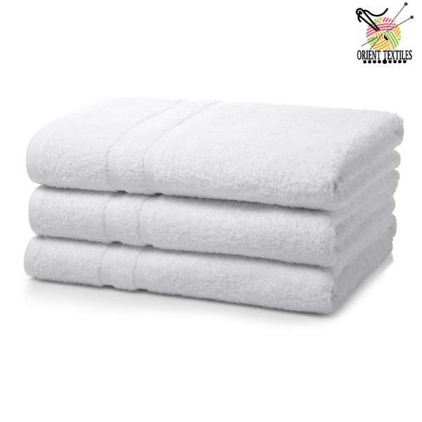 NG Towels 1507