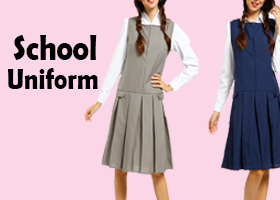 school uniforms suppliers in nigeria