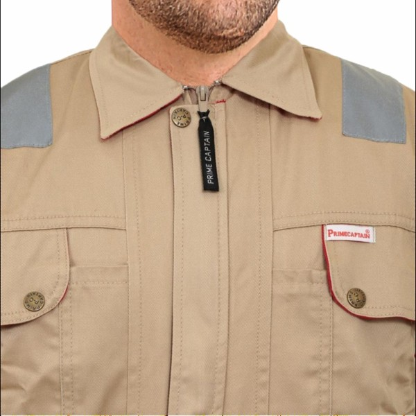 NG Workwear Uniforms 1450