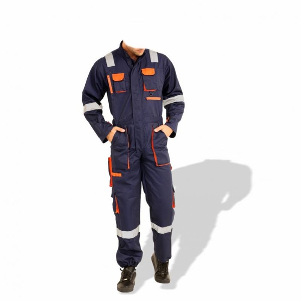 NG Workwear Uniforms 1451