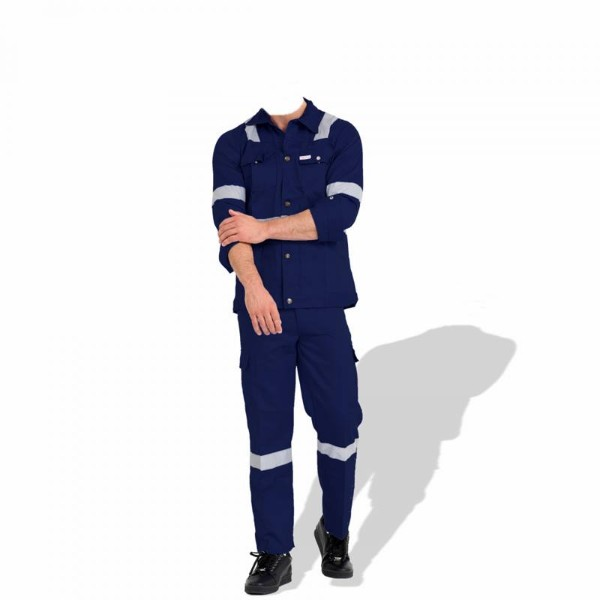 NG Workwear Uniforms 1453