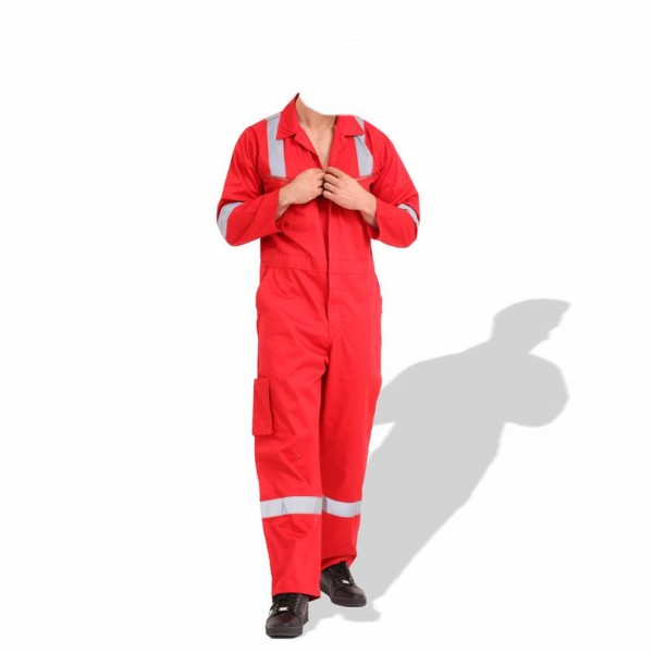 NG Workwear Uniforms 1454