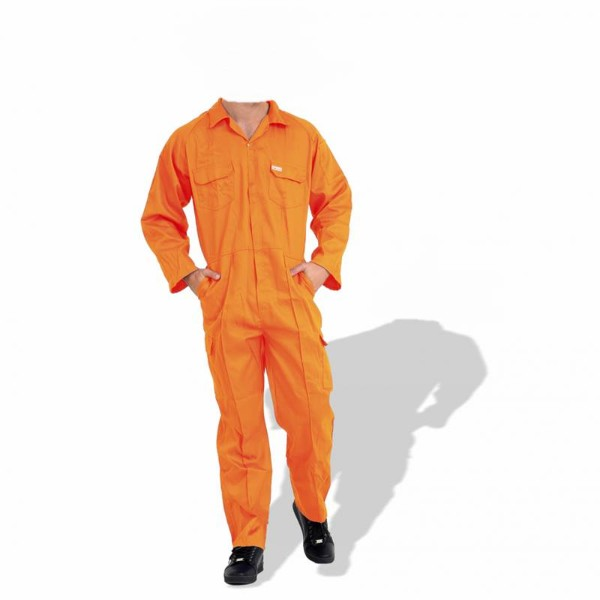 NG Workwear Uniforms 1460
