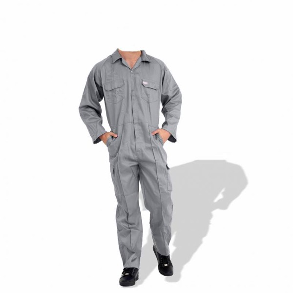 NG Workwear Uniforms 1462