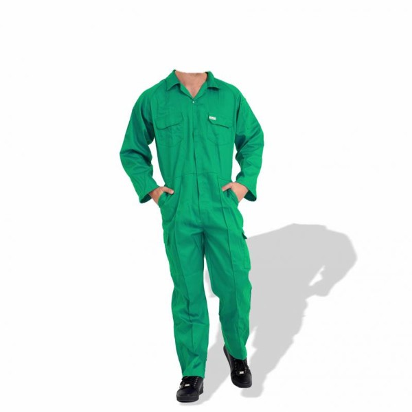 NG Workwear Uniforms 1463