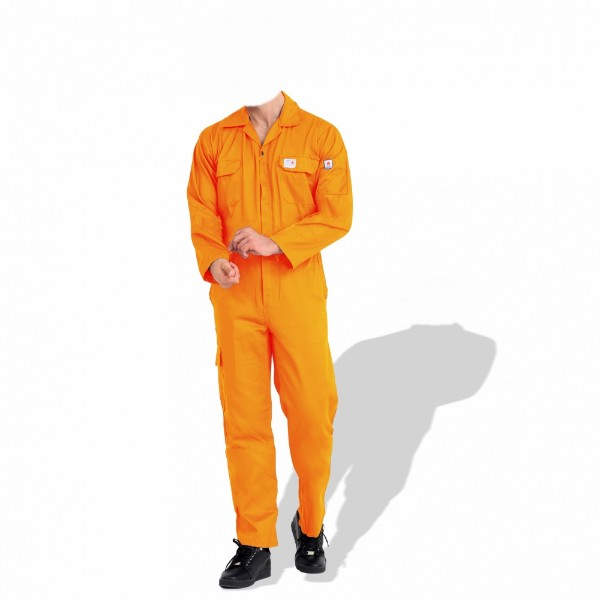 NG Workwear Uniforms 1464