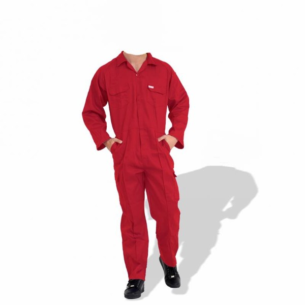 NG Workwear Uniforms 1465