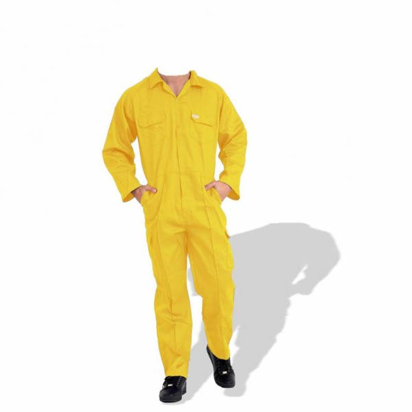 NG Workwear Uniforms 1467