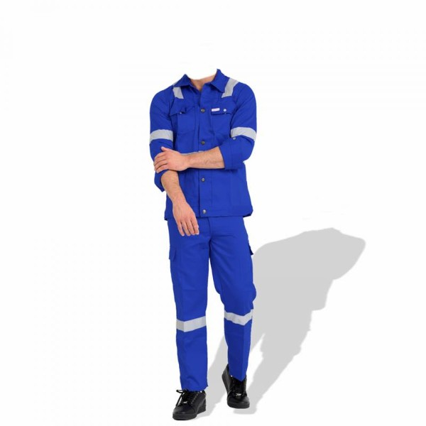 NG Workwear Uniforms 1469