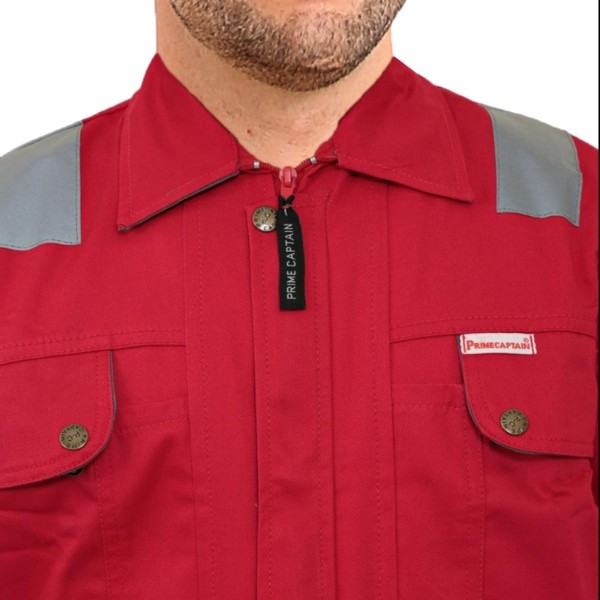 NG Workwear Uniforms 1471