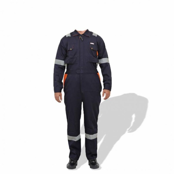 NG Workwear Uniforms 1472