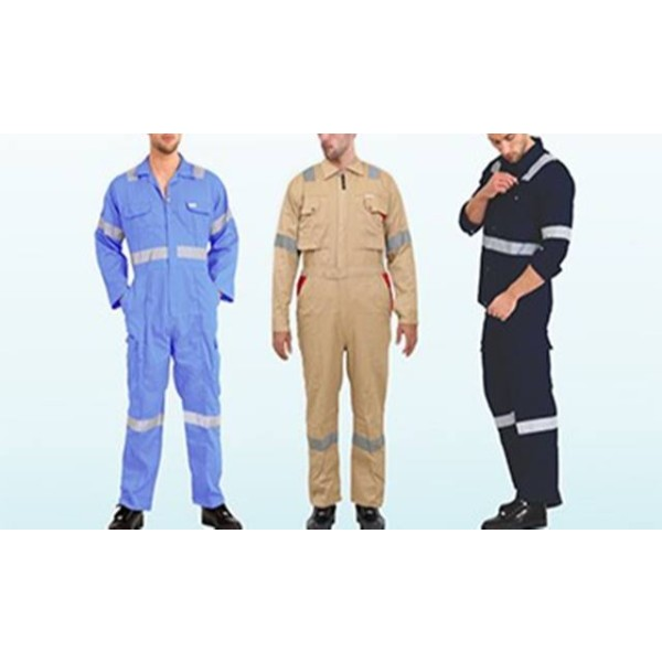 NG Workwear Uniforms 1473