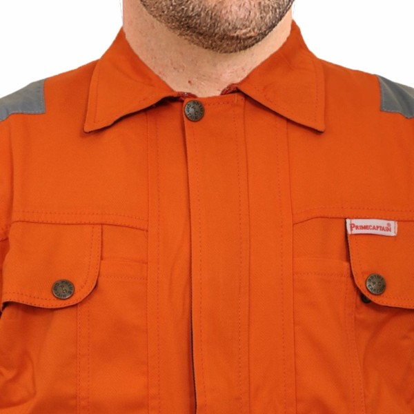 NG Workwear Uniforms 1474