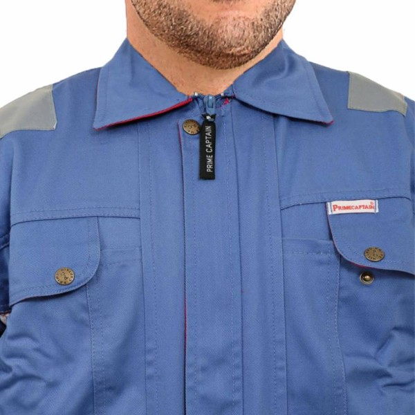 NG Workwear Uniforms 1476