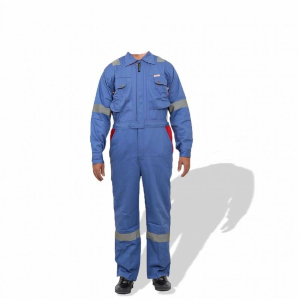 NG Workwear Uniforms 1477
