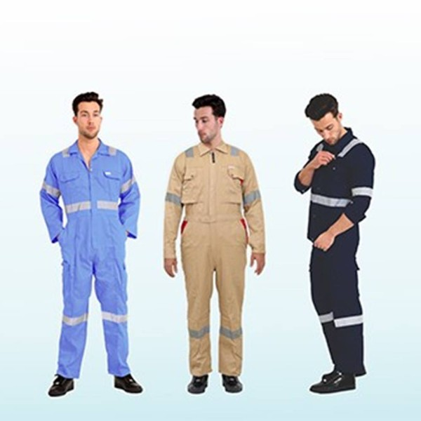 NG Workwear Uniforms 1478