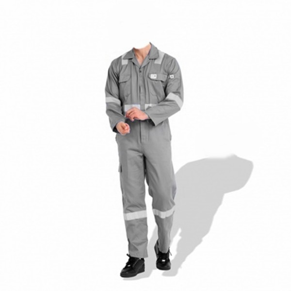 NG Workwear Uniforms 1479