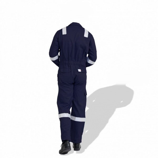 NG Workwear Uniforms 1480