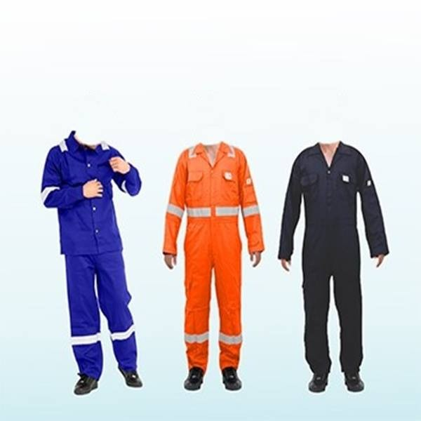 NG Workwear Uniforms 1482