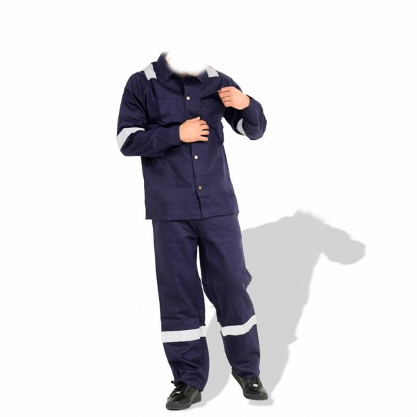NG Workwear Uniforms 1483