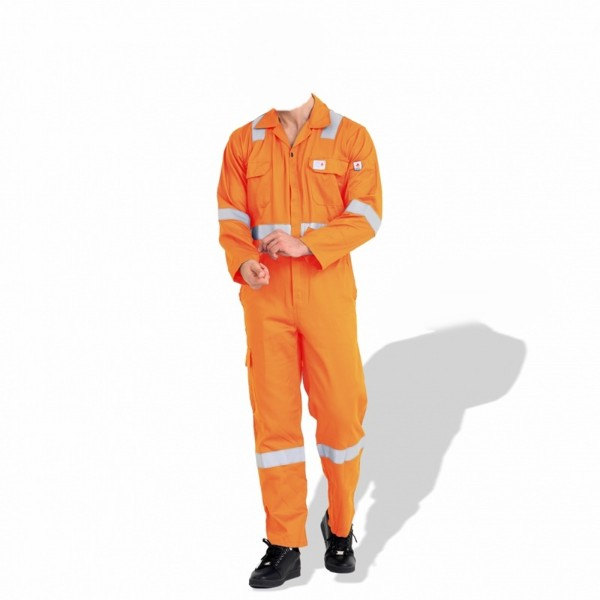 NG Workwear Uniforms 1484