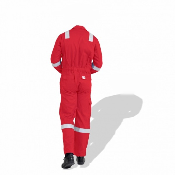 NG Workwear Uniforms 1485