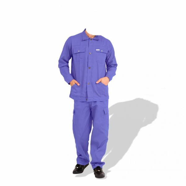 NG Workwear Uniforms 1486