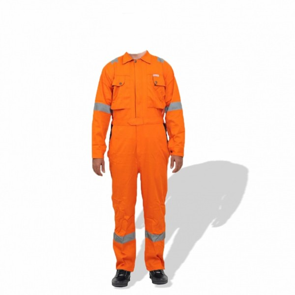 NG Workwear Uniforms 1487