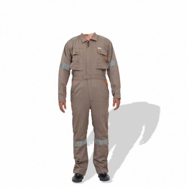 NG Workwear Uniforms 1488