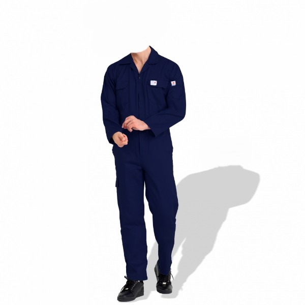NG Workwear Uniforms 1490