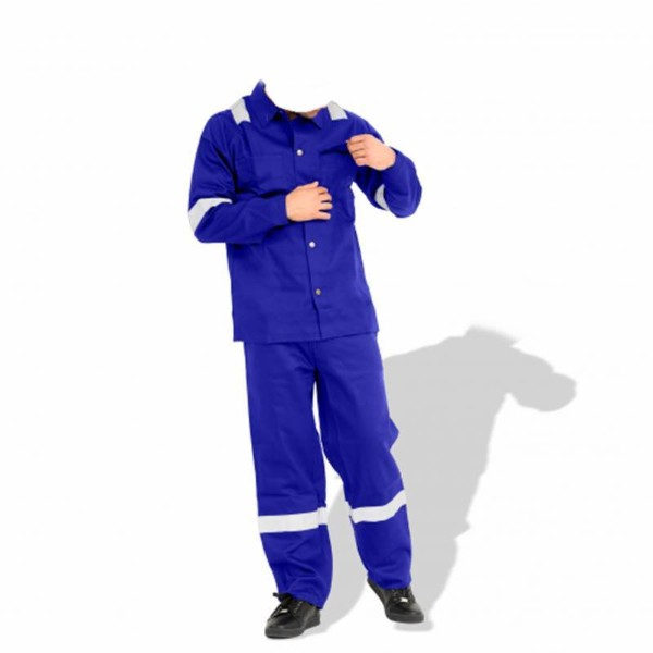 NG Workwear Uniforms 1491