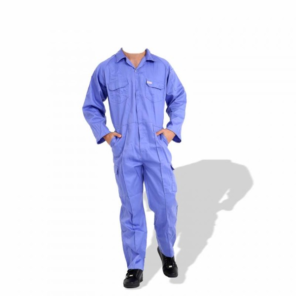 NG Workwear Uniforms 1492