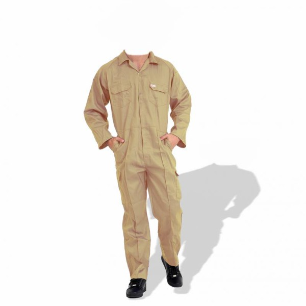 NG Workwear Uniforms 1493