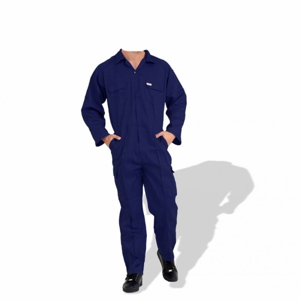 NG Workwear Uniforms 1494
