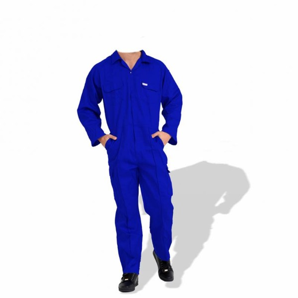 NG Workwear Uniforms 1495