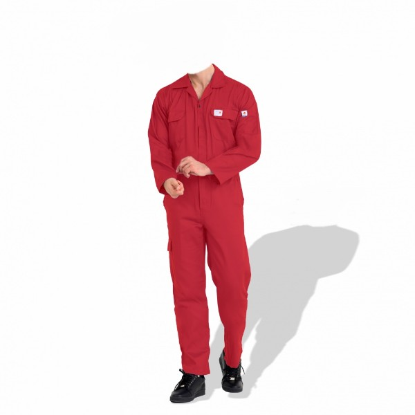 NG Workwear Uniforms 1496