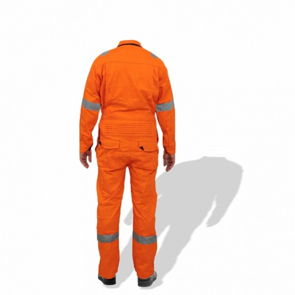 NG Workwear Uniforms 1498