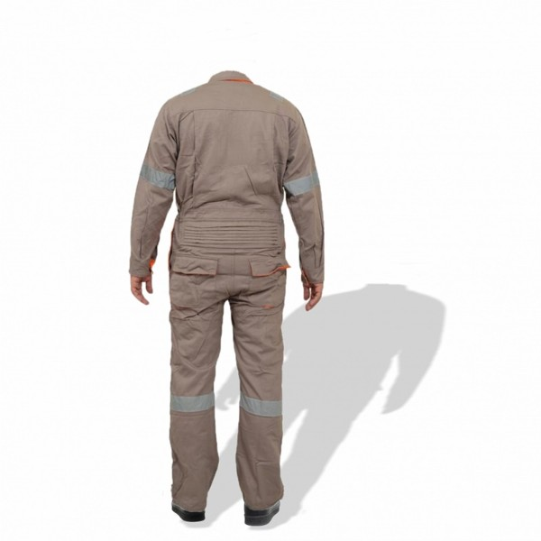 NG Workwear Uniforms 1499