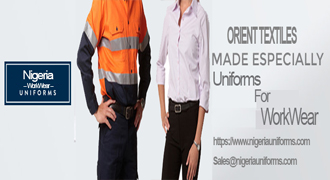 workwear uniforms suppliers